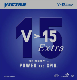 victas v15 extra photo 300px