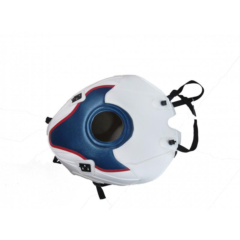 tapis de reservoir bagster bmw s1000r ou protege reservoir bagster pour votre moto au meilleur prix equip moto