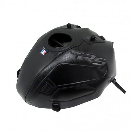 tapis de reservoir bagster bmw r1250rs ou protege reservoir bagster pour votre moto au meilleur prix equip moto