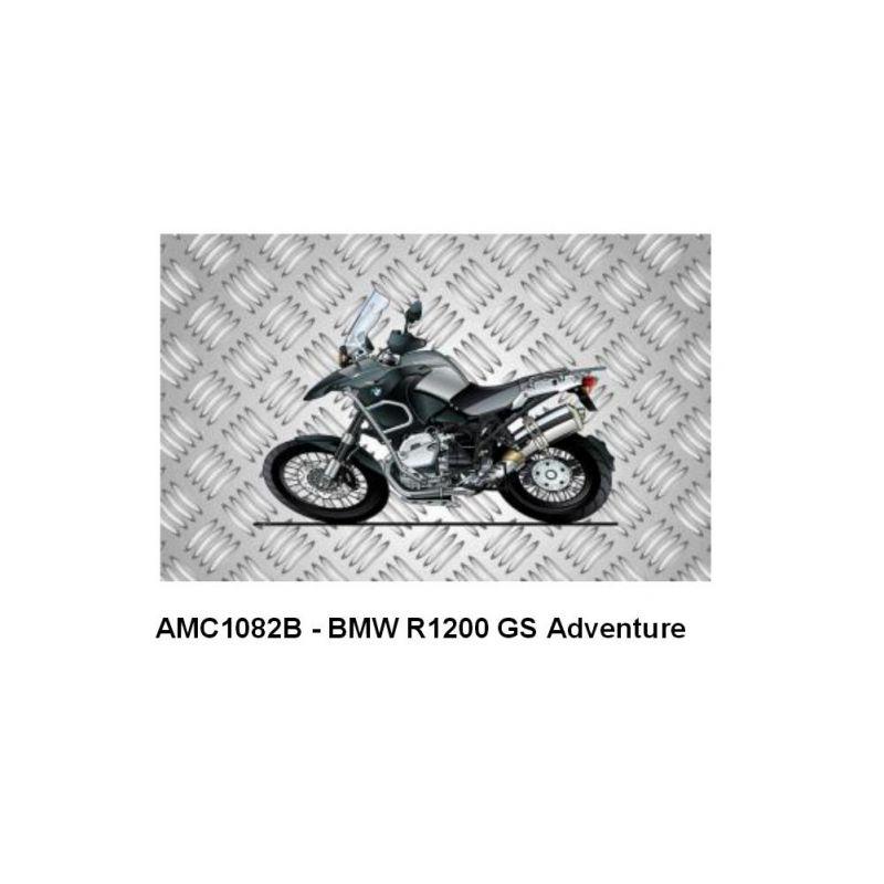tapis de sol avec logo moto une idee cadeaux motards original chez equip moto