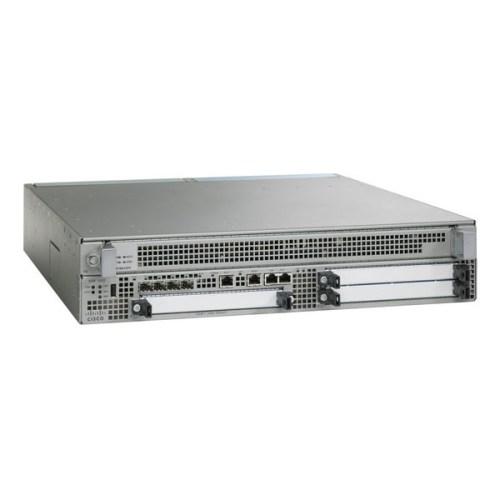 ASR1002-5G/K9