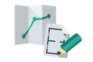 estrategia_gestion_proyectos