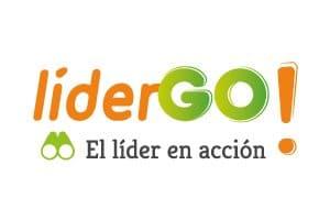 lidergo
