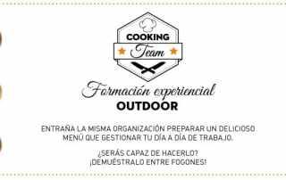banner_cookingteam_nuevaweb