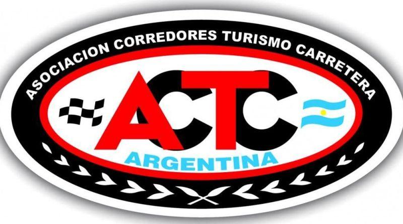 TC : Se suspende la carrera en Concordia.