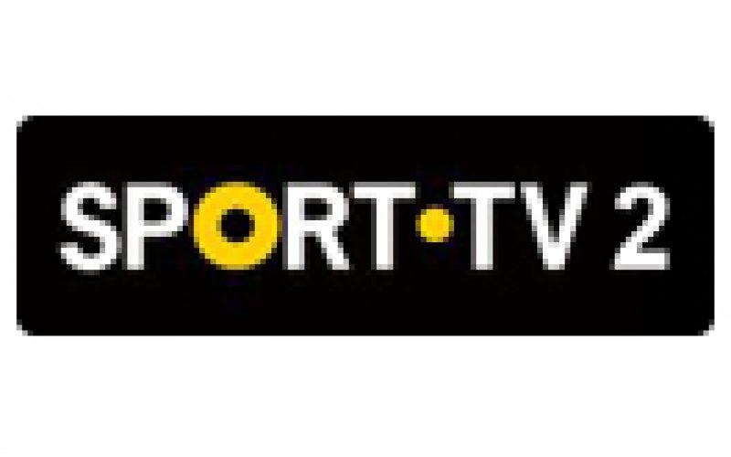 Gratis stream tv2 sport Sport TV2