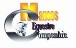 Centro Equestre Mansos e Companhia (FEP Nº 4200) 3*