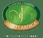 Academia Equestre João Cardiga (FEP Nº34) 2*