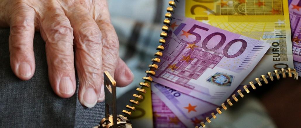 pensione cumulo dei periodi assicurativi