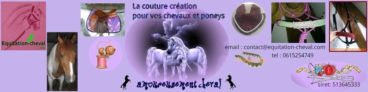 boutique equitation cheval
