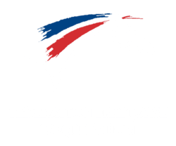 federation-francaise-equitation-passion