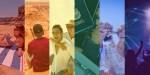 Babaiola viaggi LGBT equity crowdfunding Crowdfundme