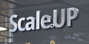Equinvest programma Scale Up