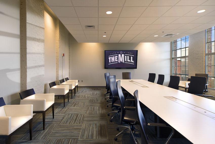 MSU_Mill_web3
