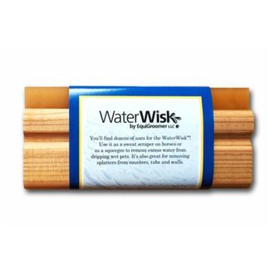 Packshot Couteau de Chaleur EquiGroomer WaterWisk en Suisse avec Equiwiki.ch 600x600md
