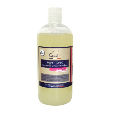 shampoing-cheval-Tonic_soin-naturel-pour-chevaux_shampoing-naturel-cheval_aromatherapie-equine (Equiwiki Boutique Equitation) 850x850.jpg
