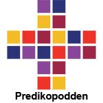 predikopodden_liten