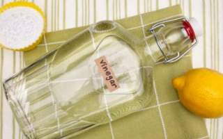 sostanze eco
