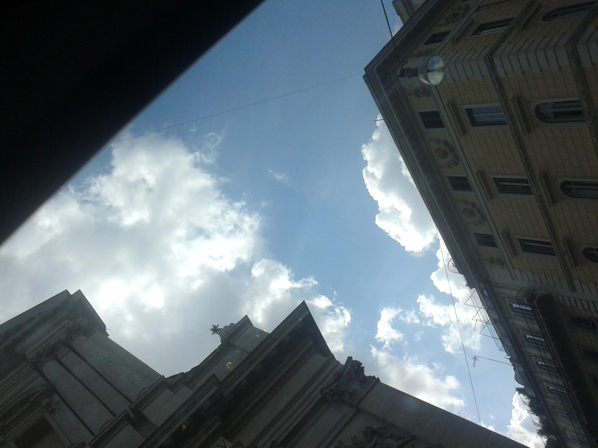 Roma#2