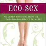 eco sex