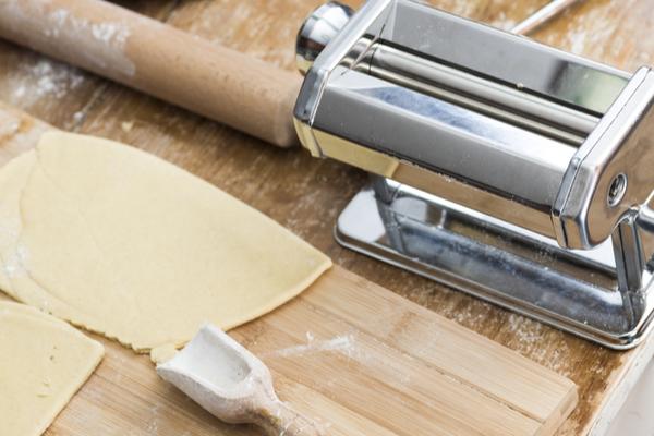 Lasagne vegane: come fare la pasta, il ragù e la besciamella