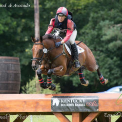 Camphire International Horse Trials – photos now online