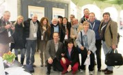 Conferencia ECP
