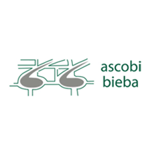 ASCOBI-BIEBA logo