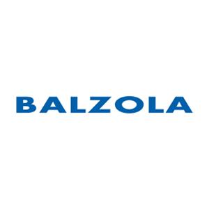 Balzola logo