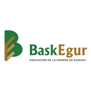 BaskEgur logo