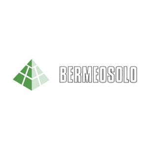 Bermeosolo logo