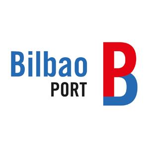 BilbaoPort logo