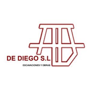 De Diego logo