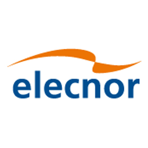 Elecnor logo
