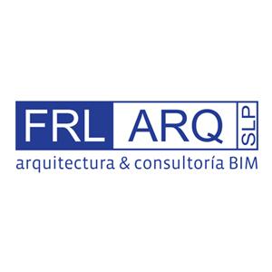 FRL ARQ logo
