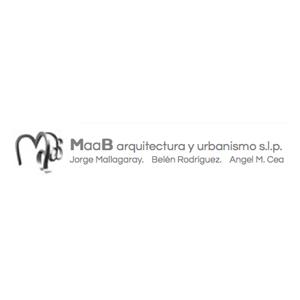 MaaB logo