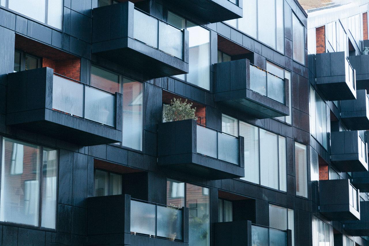 Informe sobre viviendas deshabitadas en el País Vasco