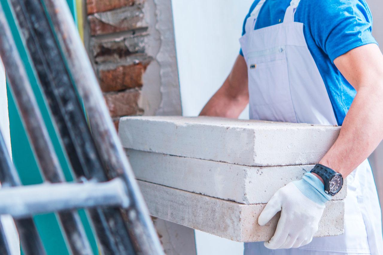 Tecnalia abre una consulta para conocer las prácticas y preocupaciones del sector de la rehabilitación en Europa