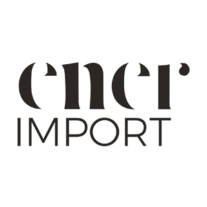 Ener Import