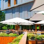 El Hotel Arima de Donostia - San Sebastián obtiene el certificado energético Passivhaus
