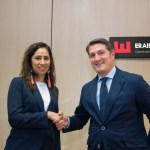 Acuerdo Colima y Eraikune