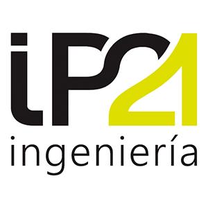 IP21 Ingeniería