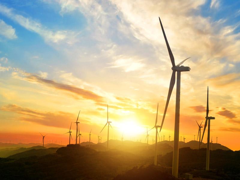 Eraikune apuesta por la eficiencia energética