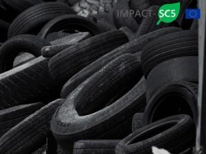 Taller de co-creación en materia de políticas públicas relacionadas con los residuos en el marco del proyecto IMPACT-SC5 @ Evento Online