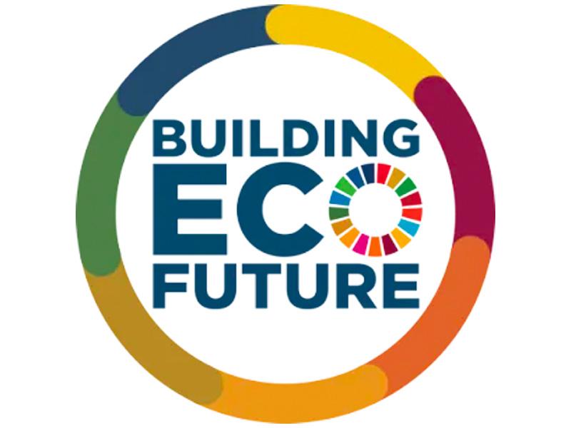 Building ECO Future