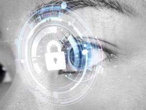 Eraikune lanza el primer webinar on-line sobre la importancia de la ciberseguridad en el teletrabajo en el marco del proyecto E-Lan Sec @ Webinar Online
