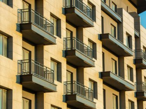 Se trata de la primera normativa de ámbito autonómico en Euskadi que regula de forma exclusiva las condiciones mínimas de habitabilidad