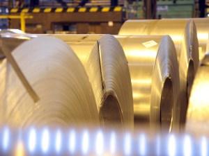 ArcelorMittal anuncia hoy que su planta ubicada en Sestao (España) se convertirá en la primera acería del mundo con cero emisiones de carbono en el conjunto de su proceso productivo.