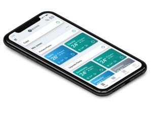 Lanzamiento nueva app Airzone Cloud