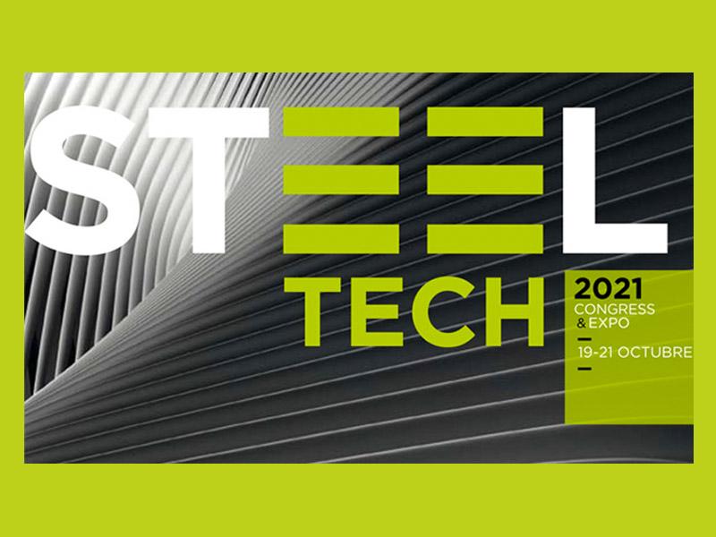 El evento celebrará su primera edición del 19 al 21 de octubre en Bilbao Exhibition Centre